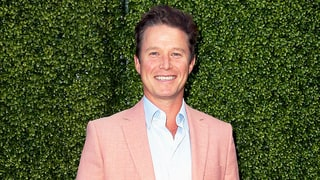 Billy Bush Is Already Being Considered for a TV Return by Networks One Week After 'Today' Show Exit