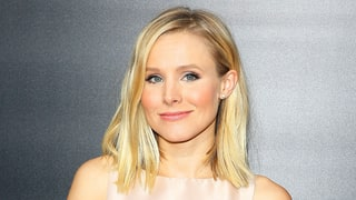 Kristen Bell Opens Up About Struggle With Anxiety and Depression: 'The World Wants to Shame You'