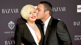Lady Gaga Speaks Out About Taylor Kinney Split: We're 'Taking a Break'
