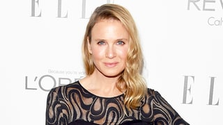 Renee Zellweger: I Don't Need to Have Kids 'To Be Happy'