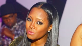 Pregnant Keshia Knight Pulliam Reflects on Her 'Trying Week' After Divorce Shocker