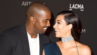 Kanye West 'So Thankful' for 'Wifey' Kim Kardashian After She Makes 'Best Father's Day Meal Ever'
