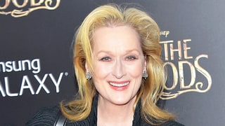 Meryl Streep's 'We're All Africans' Comment Explained