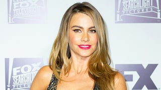 Sofia Vergara Files $15 Million Lawsuit Against Venus Concept: Details