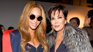 Beyonce's Hairstylist Hilariously Says Kris Jenner Is Becky With the Good Hair