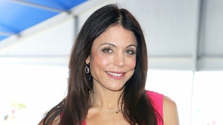 Bethenny Frankel: I'm 'Distancing' Myself From 'The Real Housewives of New York City'