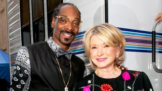 Martha Stewart and Snoop Dogg's Super Bowl Commercial Might Be the Best Yet