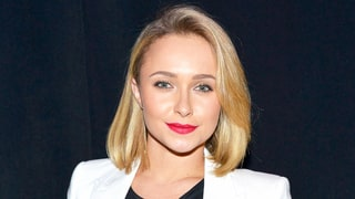 Hayden Panettiere Checks Into Treatment Center for Ongoing Postpartum Depression