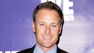Chris Harrison: 'Bachelor' Winner Nikki Ferrell 'Finally Got the Engagement She Always Dreamed Of'