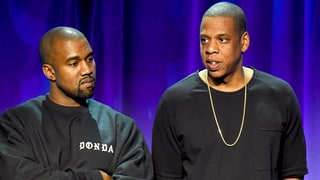 Kanye West Lashes Out at Jay Z After Kim Kardashian's Robbery: Find Out Why