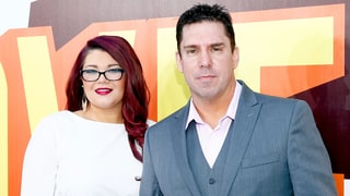 'Teen Mom OG' Star Amber Portwood's Fiance Matt Baier Sets the Record Straight About Secret-Children Allegations