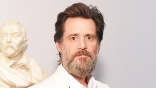 Jim Carrey Sued for Wrongful Death of Girlfriend Cathriona White