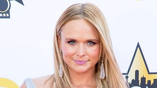 Miranda Lambert Spends First Thanksgiving After Divorce at Home With Her Parents: See Her Mom's Sweet Welcome Package