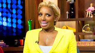 "NeNe Leakes Slams The View, Raven-Symone's ""Real Nasty"" Attitude: Watch Now!"