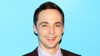 Jim Parsons Tops the List of TV's Highest-Paid Actors, With $25 Million