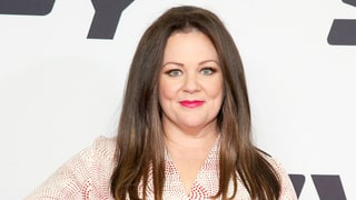 Melissa McCarthy: 'No One Asked Me or Sookie' to be in 'Gilmore Girls' Revival