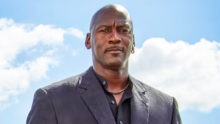 Michael Jordan 'Can No Longer Stay Silent,' Donates $2 Million to Police, NAACP After Police Shootings