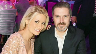 Pregnant Holly Madison's Second Baby Gender Reveal: Is It a Boy or Girl?
