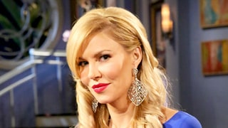 Brandi Glanville, Dean Sheremet Will Never Stop Talking About Their Cheating Ex-Spouses Eddie Cibrian, LeAnn Rimes: Here's Why