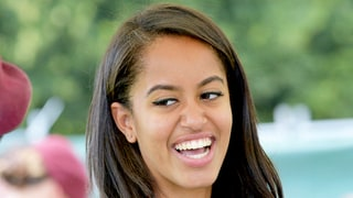 Malia Obama Disappeared for Two Months and Secretly Traveled to Bolivia and Peru: Details