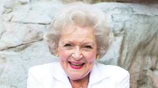 Betty White Turns 95: Celebs and Fans Wish Her Happy Birthday