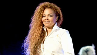 Here's How Janet Jackson Could Have Gotten Pregnant at Age 49, According to Fertility Specialist