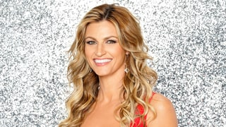 Erin Andrews on Being a Female Sportscaster: 'I Get Salty' When People Talk About My Appearance