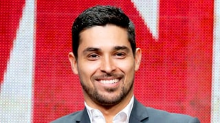 Wilmer Valderrama Joins 'NCIS' After Michael Weatherly Exit