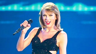 Will Taylor Swift Make a Surprise Appearance at the 2016 CMA Awards?
