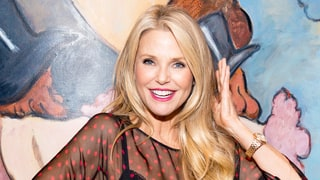 Christie Brinkley Slams Trespasser Who Peed in Her Yard During 4th of July Weekend