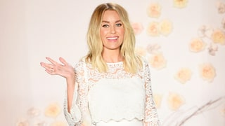 Lauren Conrad Turns 30: Revisit 10 of Her Wisest Quotes