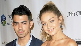Joe Jonas Unfollows Gigi Hadid, Deletes Photo With Zayn Malik After Dating Revelation