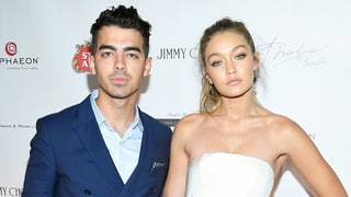 Is Gigi Hadid Apologizing to Joe Jonas About Zayn Malik? Read Her Cryptic Since-Deleted Tweet
