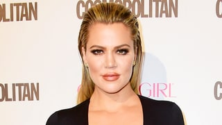 Khloe Kardashian Rates the Wildest Places She's Had Sex