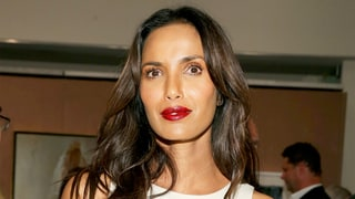Padma Lakshmi Says There Was a Time When She Didn't Know Who Her Daughter's Father Was