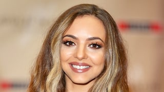 Jade From Little Mix Reveals Battle With Anorexia, Being Hospitalized