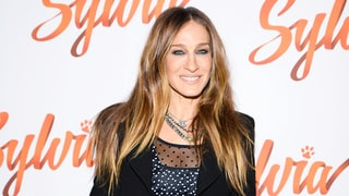 Sarah Jessica Parker Weighs In on Whether Carrie Should Have Married Mr. Big