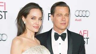 Brad Pitt and Angelina Jolie Are Selling Chateau Miraval