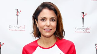 Bethenny Frankel Didn't Steal Skinnygirl Name From Skinny Cow: Read the Statement