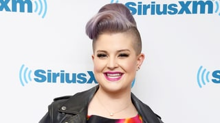 Kelly Osbourne Lands TV Acting Return — As the