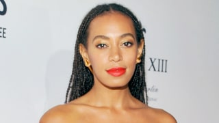 Solange Knowles: My Insides
