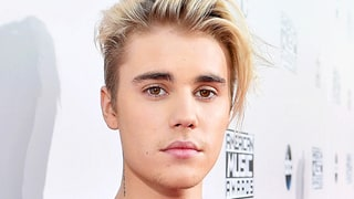 Justin Bieber Indicted in Argentina for Alleged Photographer Attack