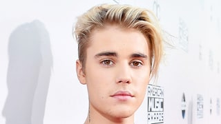 Justin Bieber Gets Cornrows, Tweets 'Feels Good to Just Be Happy' After Hailey Baldwin Romance Reveal: Pics!