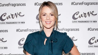 Bachelorette Ali Fedotowsky: My Pregnancy Has Made Me a 'Softy'