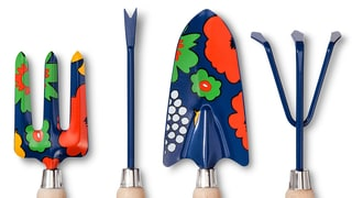 Marimekko for Target Adult Gardening Tool Set