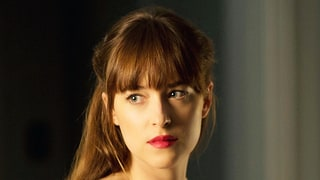 Every Shade of Lipstick Ana Wears in Fifty Shades Darker — Because You Know You Want Those Lips More Than Christian Grey!