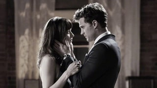Razzies 2016: 'Fifty Shades of Grey' and 'Fantastic Four' Tie for Worst Movie