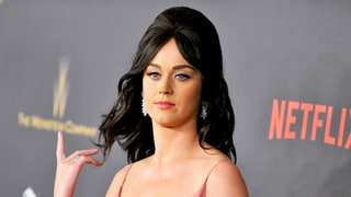 Katy Perry Posts Cryptic Tweet After Orlando Bloom and Selena Gomez Pics Surface