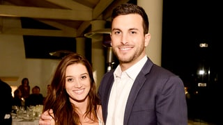 Jade Roper and Tanner Tolbert Reveal What They're Waiting for Before Starting a Family