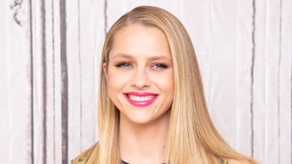 Teresa Palmer Raves of Son Bodhi, 2: He's the Best in His Ballet Class